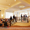 Galveston-Wedding-Annie-and-Jared-2011-299