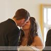 Galveston-Wedding-Annie-and-Jared-2011-350