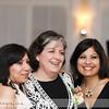 Galveston-Wedding-Annie-and-Jared-2011-607
