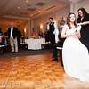 Galveston-Wedding-Annie-and-Jared-2011-639