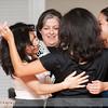 Galveston-Wedding-Annie-and-Jared-2011-769