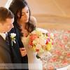 Galveston-Wedding-Annie-and-Jared-2011-294
