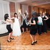 Galveston-Wedding-Annie-and-Jared-2011-772