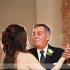 Galveston-Wedding-Annie-and-Jared-2011-567