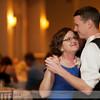 Galveston-Wedding-Annie-and-Jared-2011-575