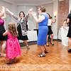 Galveston-Wedding-Annie-and-Jared-2011-774