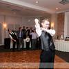 Galveston-Wedding-Annie-and-Jared-2011-739