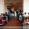 Galveston-Wedding-Annie-and-Jared-2011-357