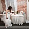 Galveston-Wedding-Annie-and-Jared-2011-828