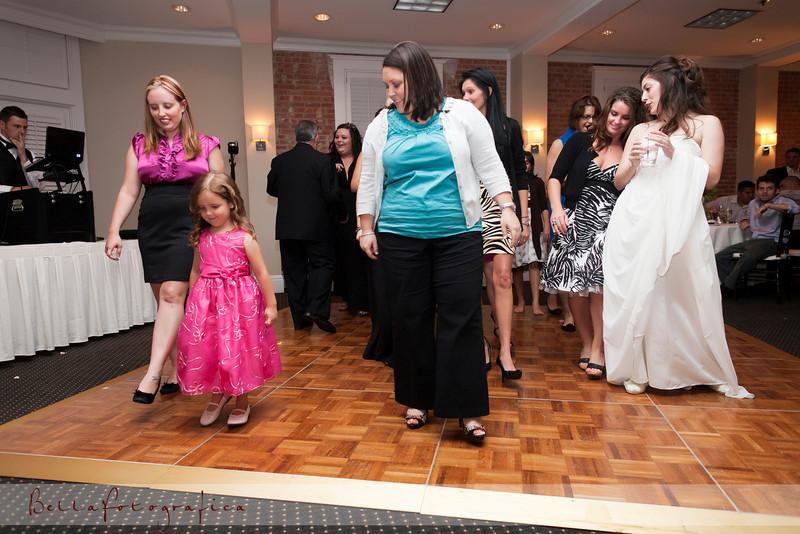 Galveston-Wedding-Annie-and-Jared-2011-760