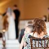 Galveston-Wedding-Annie-and-Jared-2011-309