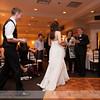 Galveston-Wedding-Annie-and-Jared-2011-546