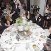 Galveston-Wedding-Annie-and-Jared-2011-483