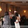 Galveston-Wedding-Annie-and-Jared-2011-580