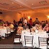 Galveston-Wedding-Annie-and-Jared-2011-608