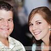 Galveston-Wedding-Annie-and-Jared-2011-633