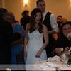 Galveston-Wedding-Annie-and-Jared-2011-513