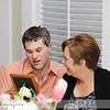 Galveston-Wedding-Annie-and-Jared-2011-622