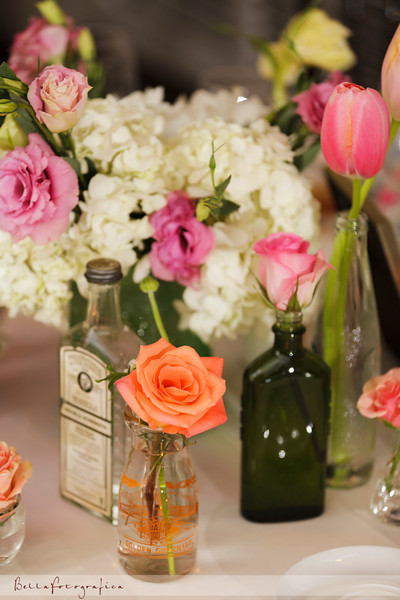 Galveston-Wedding-Annie-and-Jared-2011-660