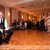 Galveston-Wedding-Annie-and-Jared-2011-645