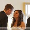 Galveston-Wedding-Annie-and-Jared-2011-349