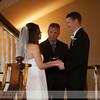 Galveston-Wedding-Annie-and-Jared-2011-319