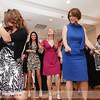 Galveston-Wedding-Annie-and-Jared-2011-764