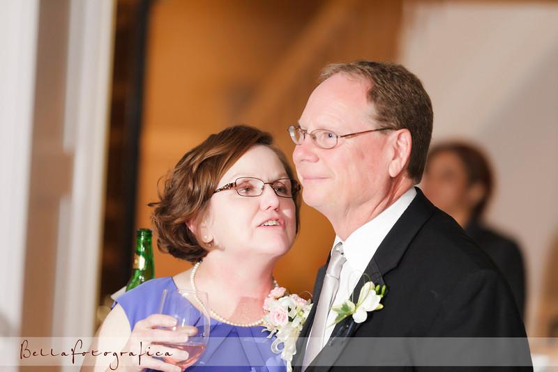 Galveston-Wedding-Annie-and-Jared-2011-548