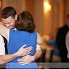 Galveston-Wedding-Annie-and-Jared-2011-577