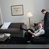 Galveston-Wedding-Annie-and-Jared-2011-124