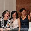 Galveston-Wedding-Annie-and-Jared-2011-611
