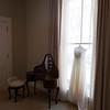 Galveston-Wedding-Annie-and-Jared-2011-059
