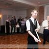 Galveston-Wedding-Annie-and-Jared-2011-735