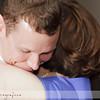 Galveston-Wedding-Annie-and-Jared-2011-578