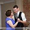 Galveston-Wedding-Annie-and-Jared-2011-573