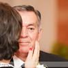 Galveston-Wedding-Annie-and-Jared-2011-798