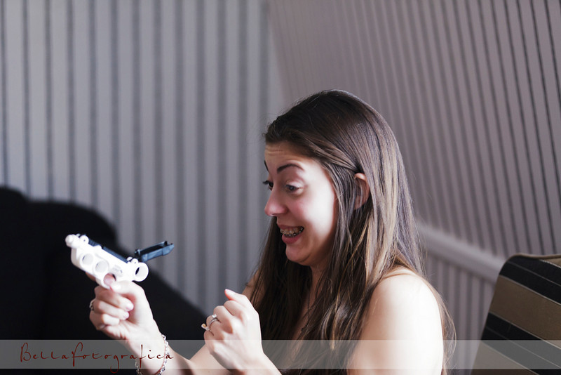 Galveston-Wedding-Annie-and-Jared-2011-013