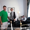 Galveston-Wedding-Annie-and-Jared-2011-140