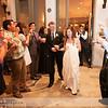 Galveston-Wedding-Annie-and-Jared-2011-837