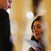 Galveston-Wedding-Annie-and-Jared-2011-333