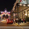 Galveston-Wedding-Annie-and-Jared-2011-833