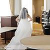 Galveston-Wedding-Annie-and-Jared-2011-243