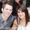 Galveston-Wedding-Annie-and-Jared-2011-621