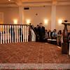 Galveston-Wedding-Annie-and-Jared-2011-249