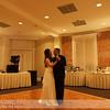 Galveston-Wedding-Annie-and-Jared-2011-558