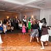Galveston-Wedding-Annie-and-Jared-2011-721