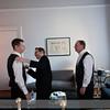 Galveston-Wedding-Annie-and-Jared-2011-167