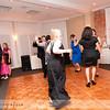 Galveston-Wedding-Annie-and-Jared-2011-767