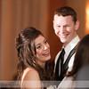 Galveston-Wedding-Annie-and-Jared-2011-593