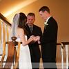 Galveston-Wedding-Annie-and-Jared-2011-329